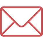 E-mail to Valcas Garage