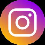 Instagram of Valcas Garage
