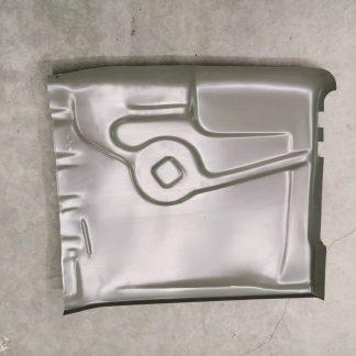 e10, e6 repair panel , floor