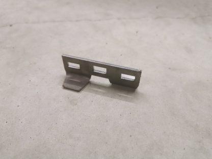 pedal holder