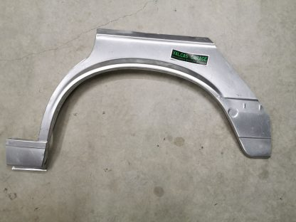 e28 rear arch